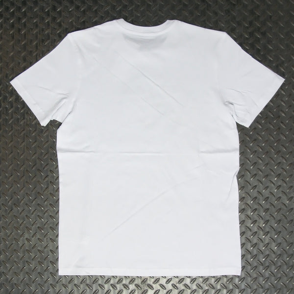 Staple Metallic Pigeon T-Shirt