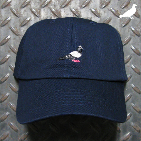 Staple Pigeon Dad Hat 2101X6469