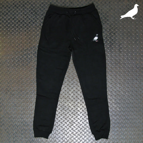 Staple Pigeon Logo Sweatpant 2101B6467