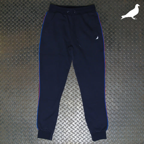Staple World Sport Sweatpant 2101B6401