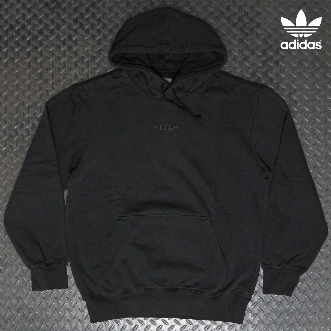 adidas Dyed Pullover Hoodie HB8056