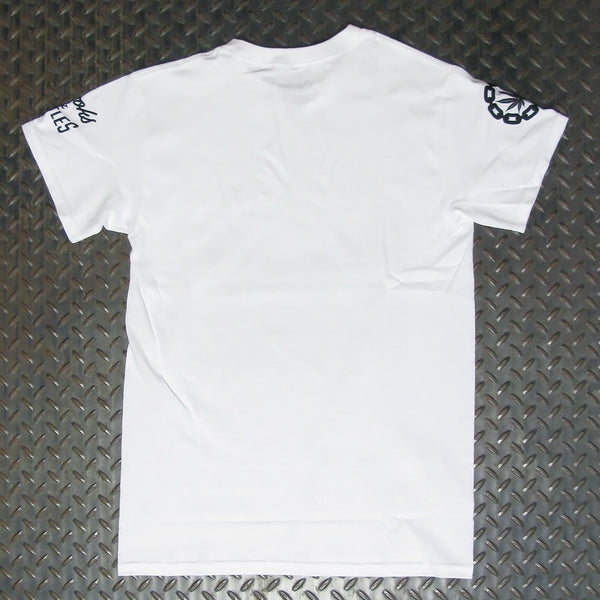 Crooks & Castles x Cypress Hill T-Shirt