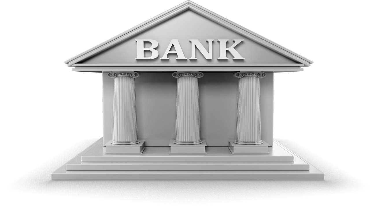 Types of Banks and The Accounts You can Open