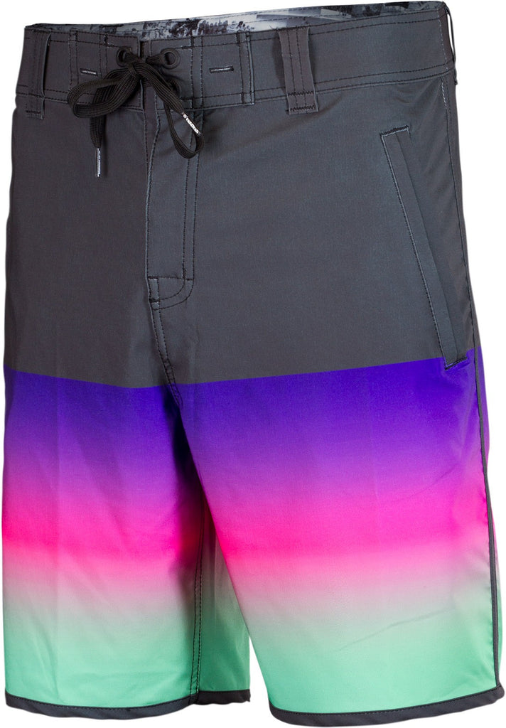 TEQUILA SUNSET Boardshort Men