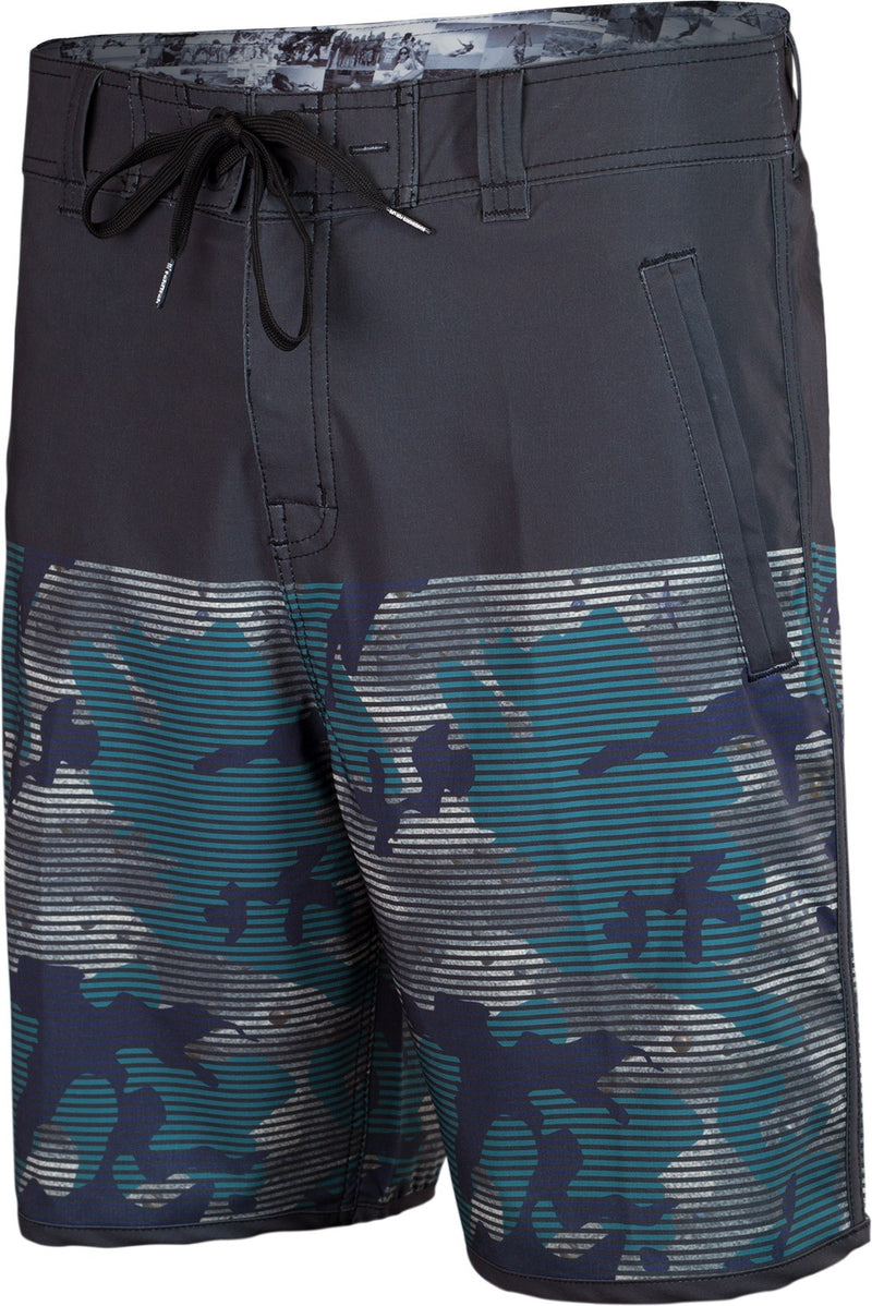 SHORE Boardshorts Men