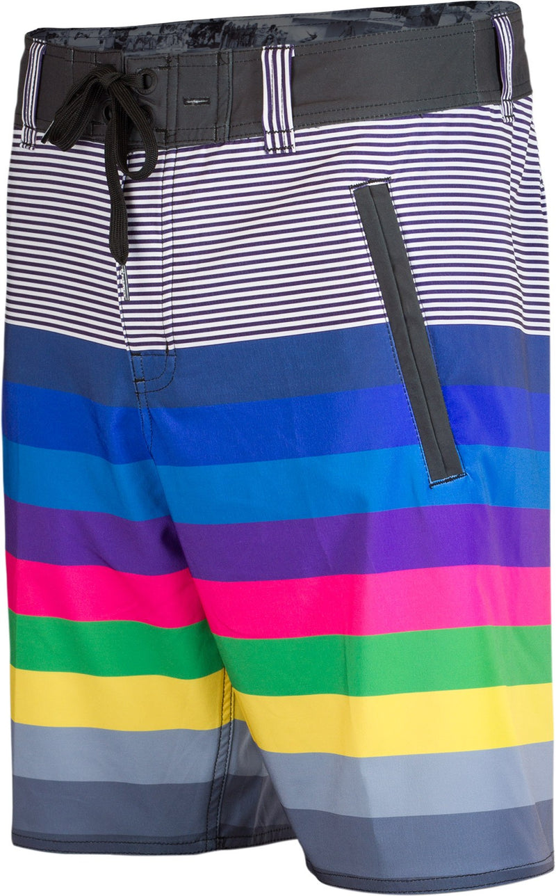 RALEY NEO Boardshort Men