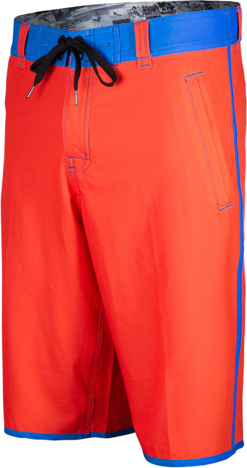 DAILY Boardshort Men 22 in