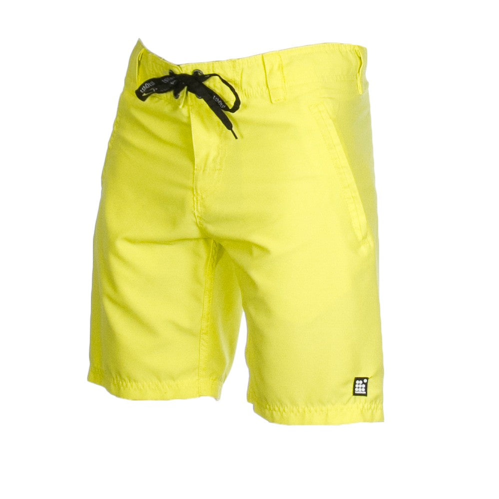 MOBE YELLOW Boardshort Men
