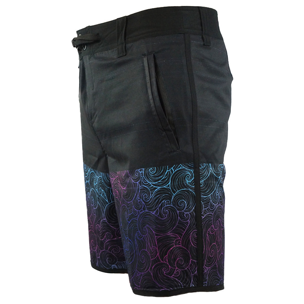 CURL Boardshort Men 2021