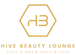 Hive Beauty Lounge Lash and Brow Specialists Sydney CBD