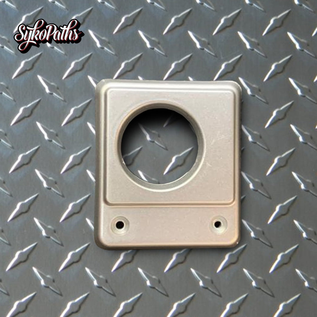 40 series land cruiser rpm gauge cover