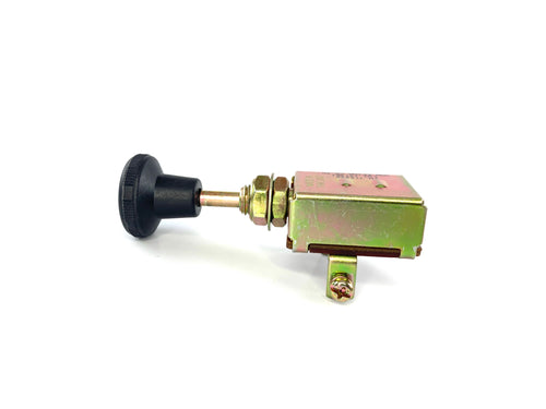 Pull Switch for Landcruiser (j40) (single point)