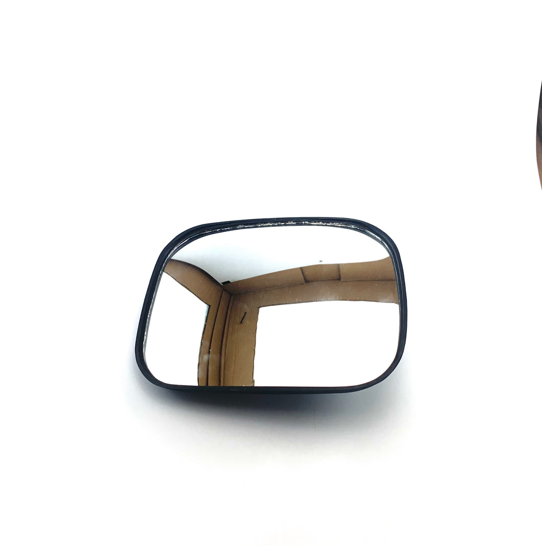 Side mirrors for (j40)