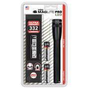 Mini Maglite® Pro LED Holster Pack