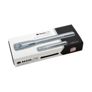 Maglite® City Life Kit / Pack - MAGLITE® Europe Flashlights & Lifestyle