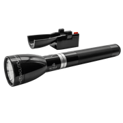 ML150LR(X)™ Rechargeable LED Flashlight
