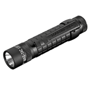 MAG-TAC® CR123 LED Flashlight Plain Bezel - MAGLITE® Europe Flashlights & Lifestyle