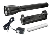 Maglite® ML125™ LED Rechargeable Flashlight System - MAGLITE® Europe Flashlights & Lifestyle