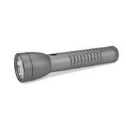 ML300LX™ LED 2-Cell D Flashlight