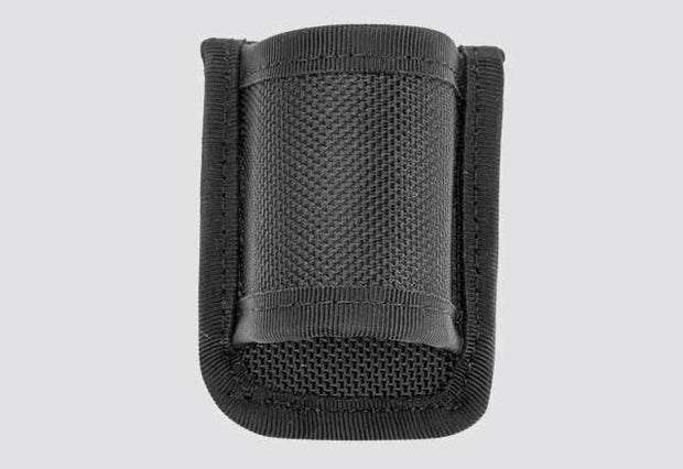 Maglite® C-Cell Belt Holster - MAGLITE® Europe Flashlights & Lifestyle