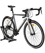 Load image into Gallery viewer, Black SUNL Electronic Bike - SUNL E-Bike