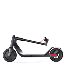 "Load image into Gallery viewer, SunL G-Max Electric Scooter - 10"" Tire 