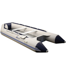 Load image into Gallery viewer, 400cm Inflatable Heavy Duty Dinghy Tender Boat