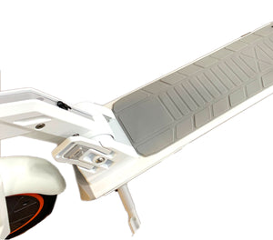 "2021 SUNL M2 Electric Commute Scooter - 8.5"" Wheel 