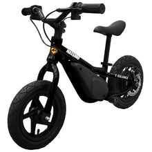 Load image into Gallery viewer, Massimo E-Balance 24V Electric Balance Bike Bicycle Ride Scooter