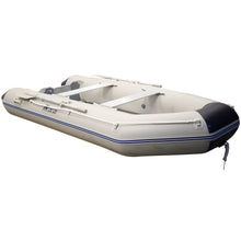 Load image into Gallery viewer, 330cm Inflatable Heavy Duty Dinghy Tender Boat