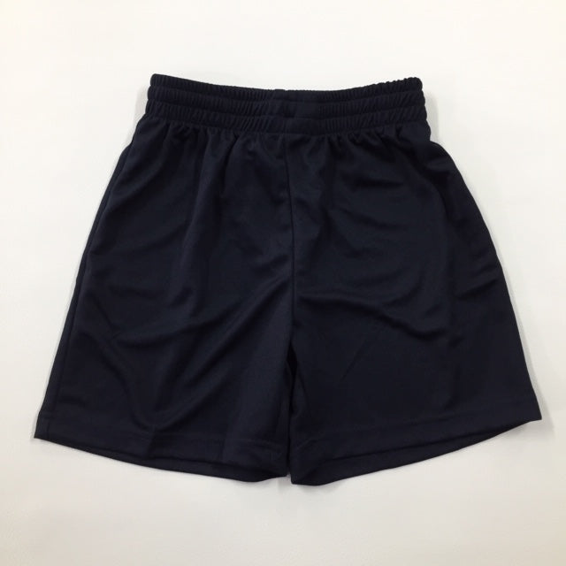Basketball mesh shorts - SURFSIDE PRIMARY SCHOOL