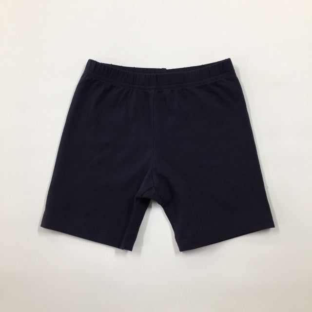Bike shorts - WALLINGTON PRIMARY SCHOOL