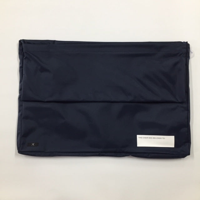 Chair Bag - OCEAN GROVE PRIMARY SCHOOL