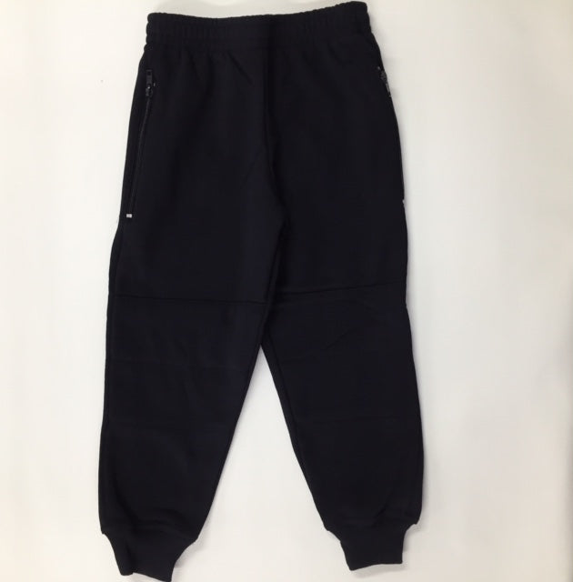 PSW Fleece Double Knee Track Pants - OCEAN GROVE PRIMARY SCHOOL