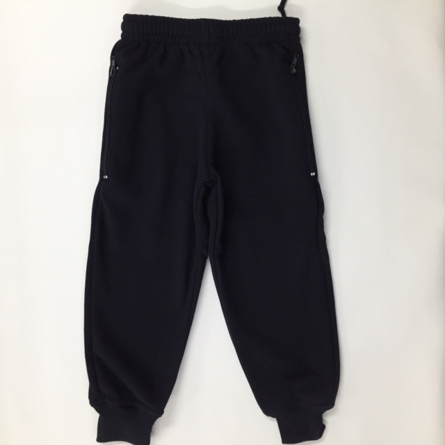 LWR Fleece Track Pants - WALLINGTON PRIMARY SCHOOL