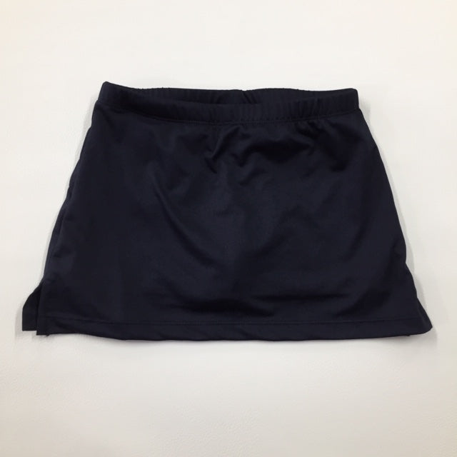 Skort Lycra - WALLINGTON PRIMARY SCHOOL