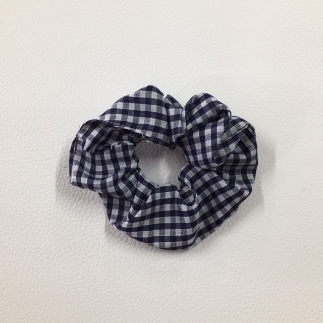 Scrunchie - WALLINGTON PRIMARY SCHOOL