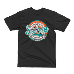 Sweep T-Shirt
