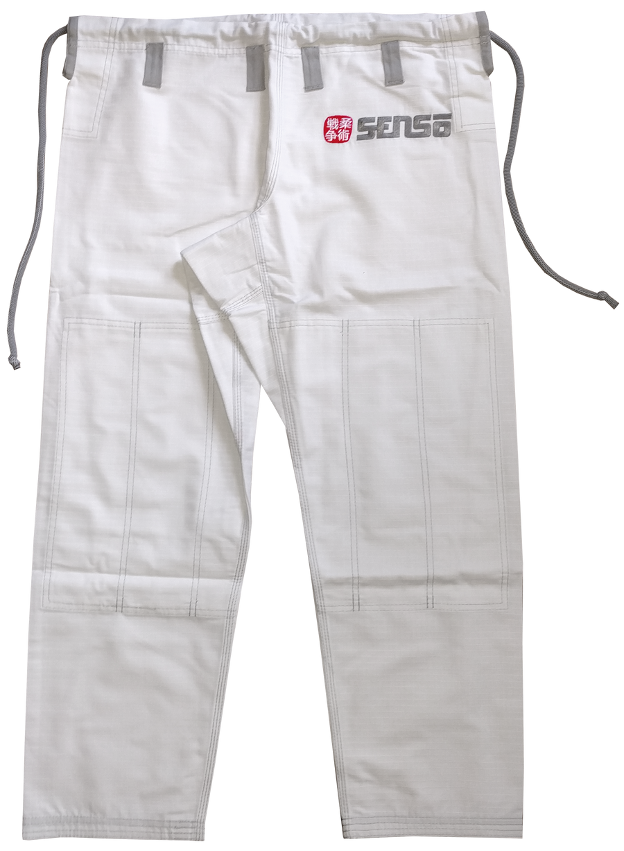 Sensō Jiu Jitsu:Replacement Pants