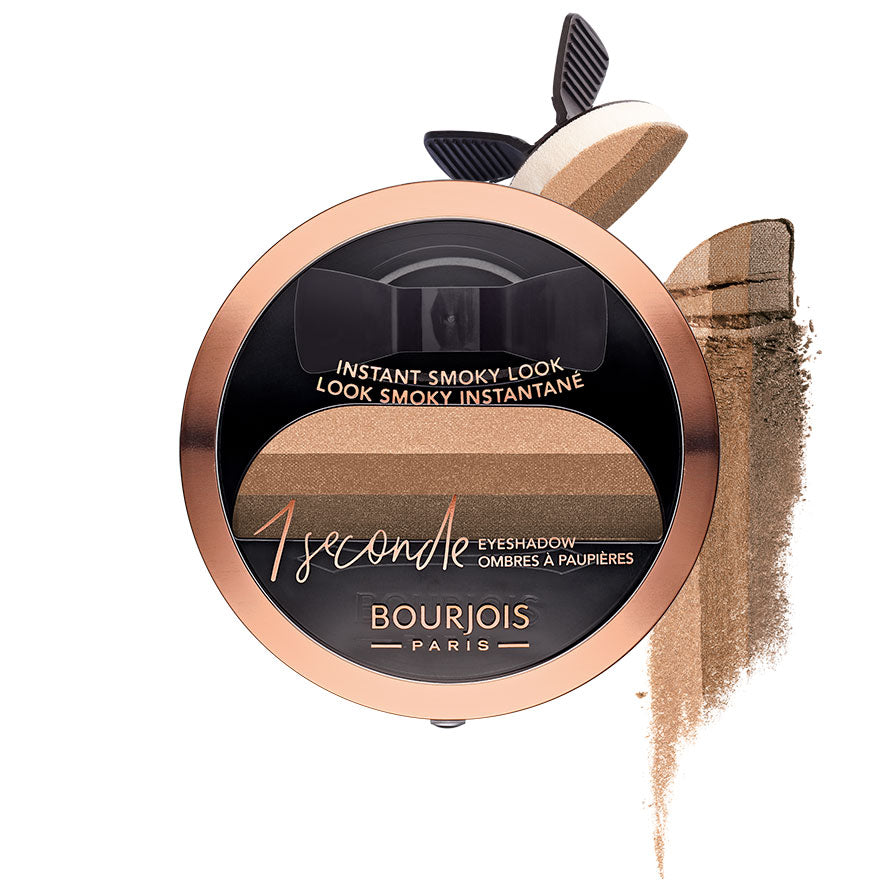 Bourjois-1-seconde-eyeshadow