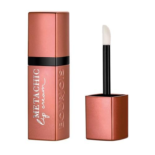 Metachic Lip Cream Bourjois