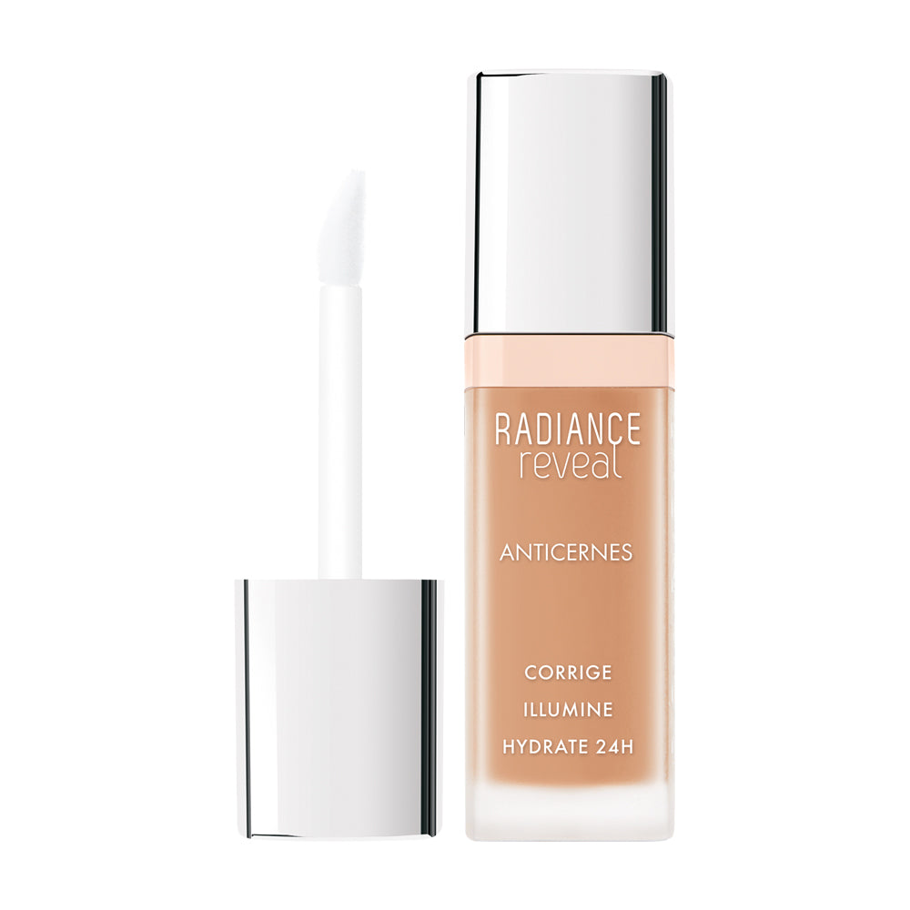 ANTI CERNES RADIANCE REVEAL