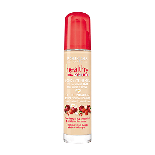 Fond de teint Healthy Mix Serum