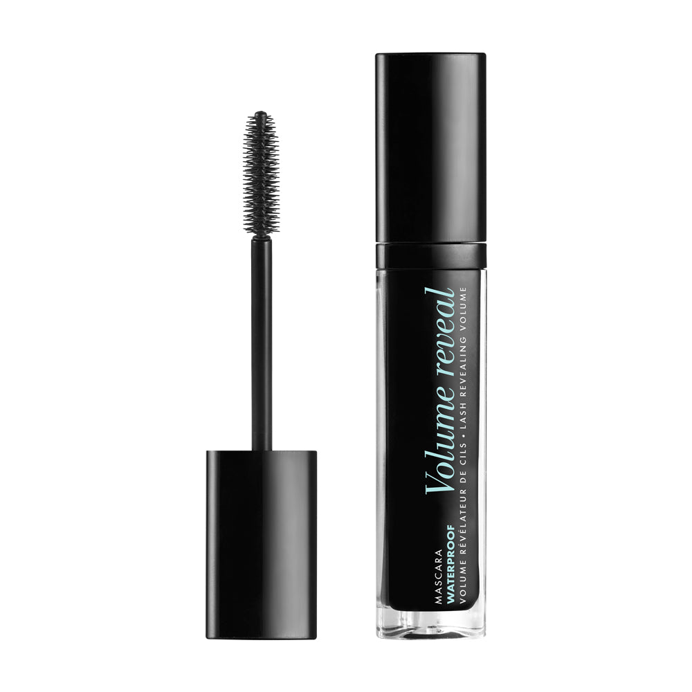 Mascara Volume Reveal - 23 Noir waterproof