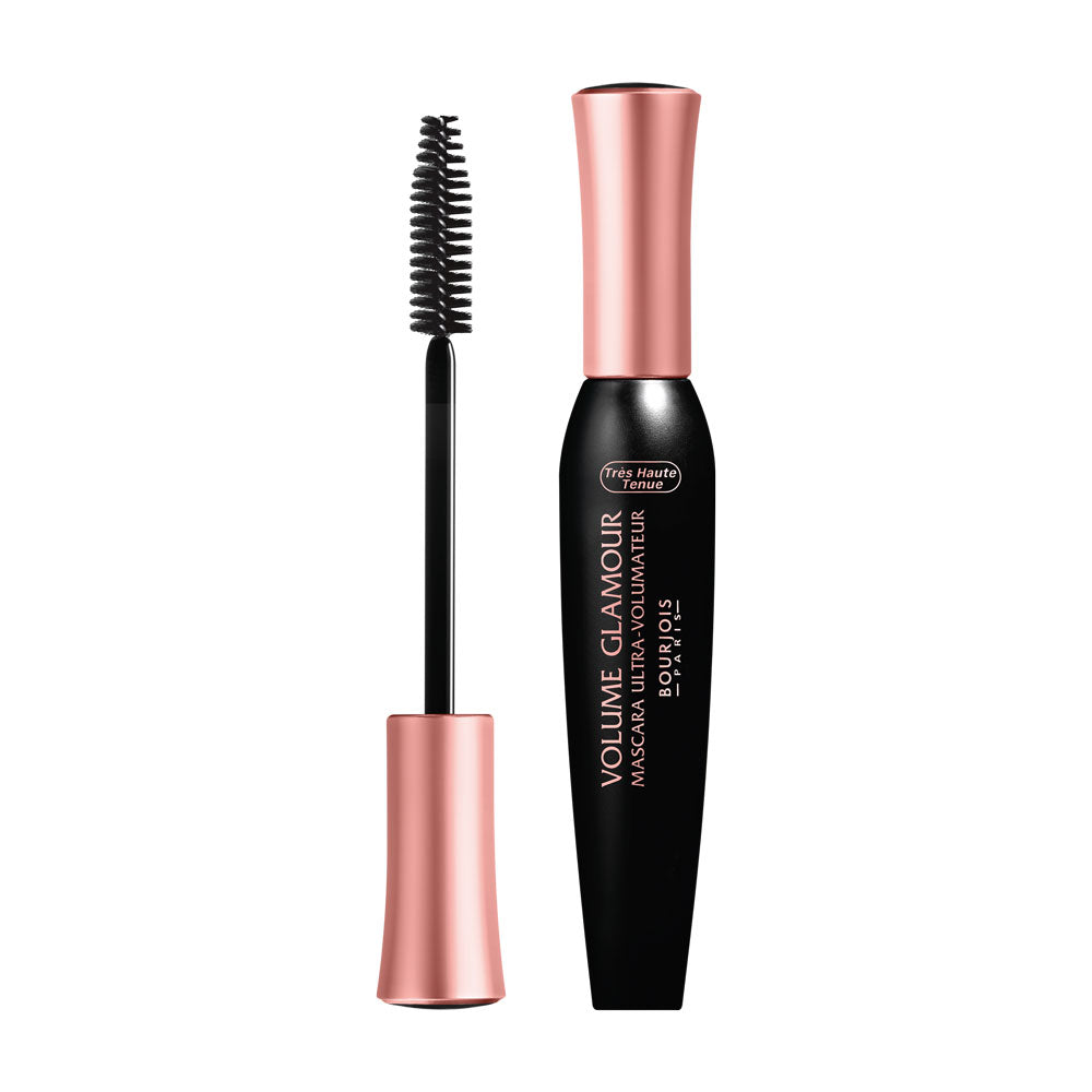 MASCARA VOLUME GLAMOUR