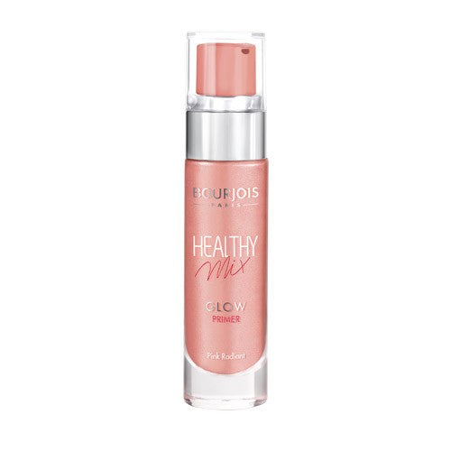 Healthy Mix Glow Primer - 01 Pink Radiant