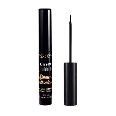 Liner clubbing - 31 Ultra Black