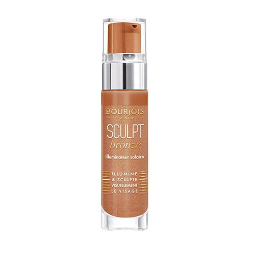 HIGHLIGHTER SCULPT BRONZE