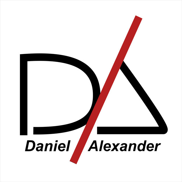 Daniel Alexander