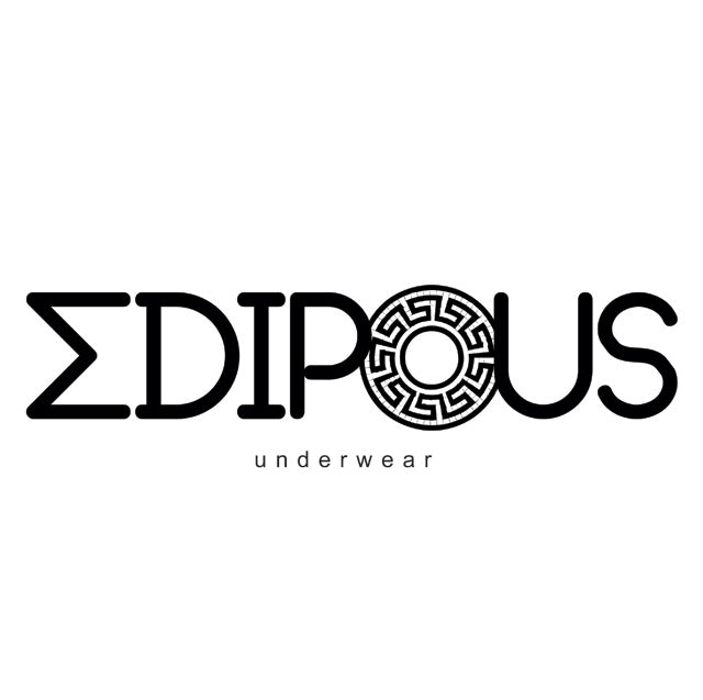 Edipous